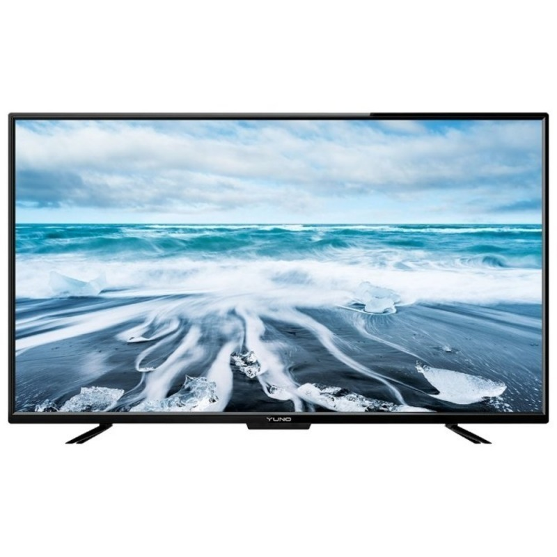Телевизор Yuno ULX-32TCS216 32