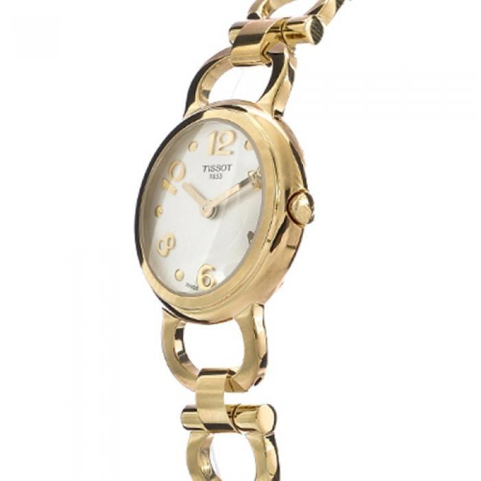 Наручные часы Tissot T029.009A