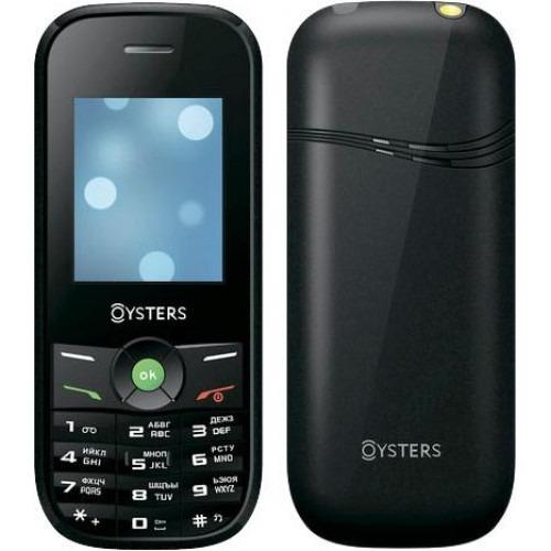Телефон Oysters Yalta