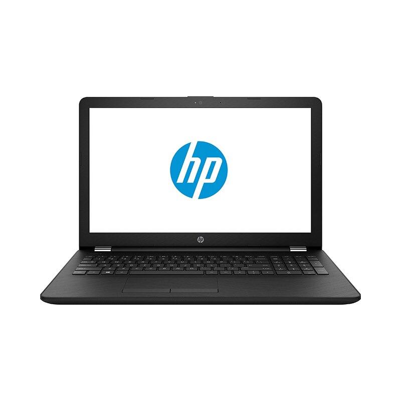 Ноутбук HP 15bsi15ur