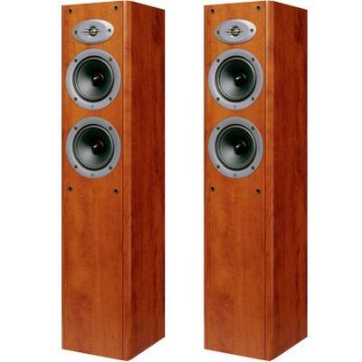 Напольная акустическая система Celestion F3