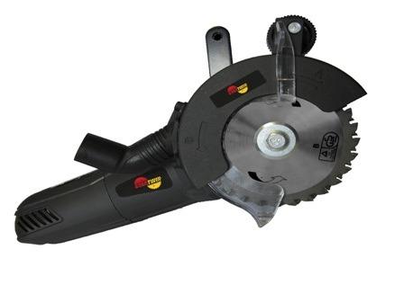 УШМ Startwin Blackstar 115