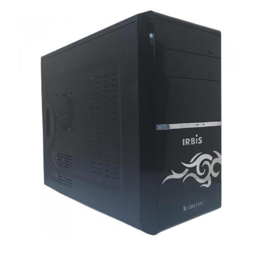 Системный блок IRBIS
