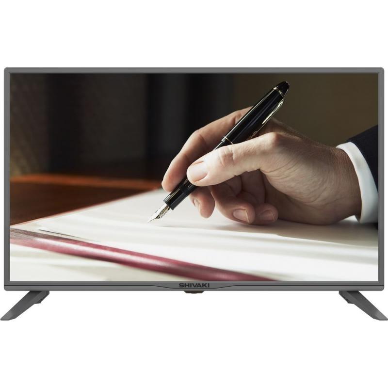 Телевизор Shivaki STV-32LED25 32