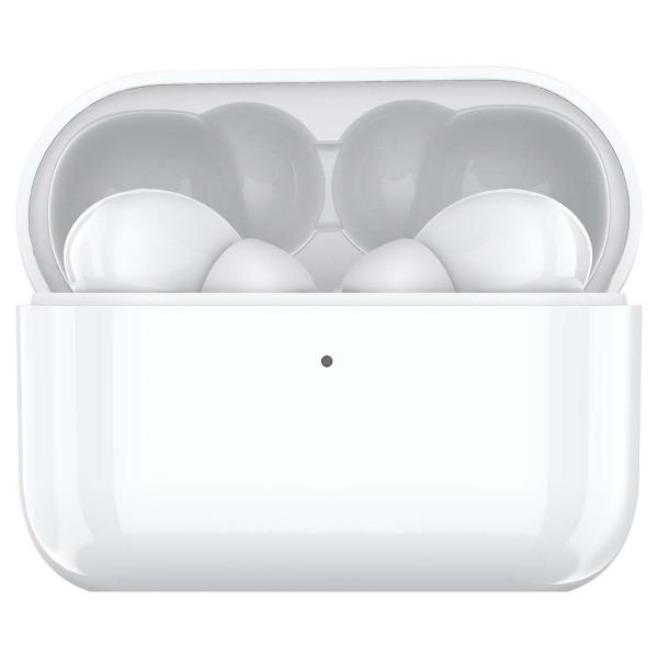 Беспроводные наушники HONOR Choice CE79 TWS Earbuds, white