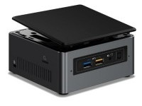 Системный блок Intel NUC [BOXNUC7CJYH2]