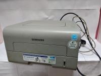 Лазерный принтер SAMSUNG ML-2950ND,б/у,п/ц.
