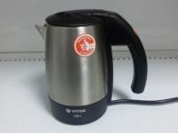 Электрический чайник Vitek vt-1154 sr