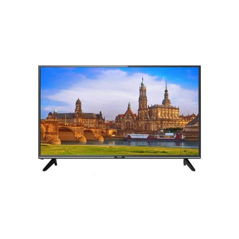 Телевизор ECON-32HS011B
