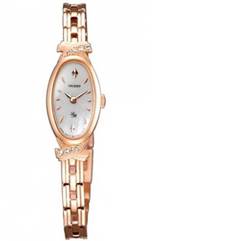 Наручные часы Orient RBCV-RO CS