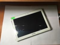 Планшет Samsung Galaxy Tab 2 10.1 P5100, 16gb, б/у, п/ц, с з/у, чехол