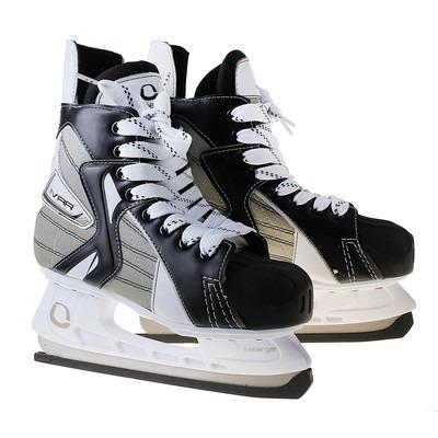 Хоккейные коньки ICEBERGER Ivar