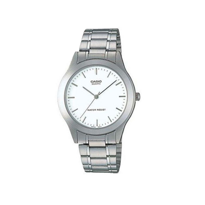 Наручные часы CASIO MTP-1128A-7A