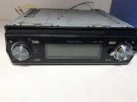 Автомагнитола Pioneer DEH-9450