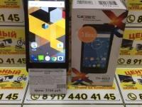 Мобильный телефон teXet TM-4513