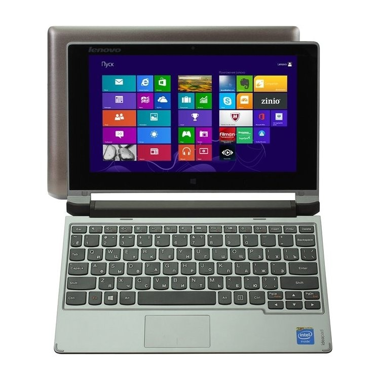 Нетбук Lenovo IdeaPad Flex 10