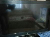 Телевизор LG 32CS460-ZA