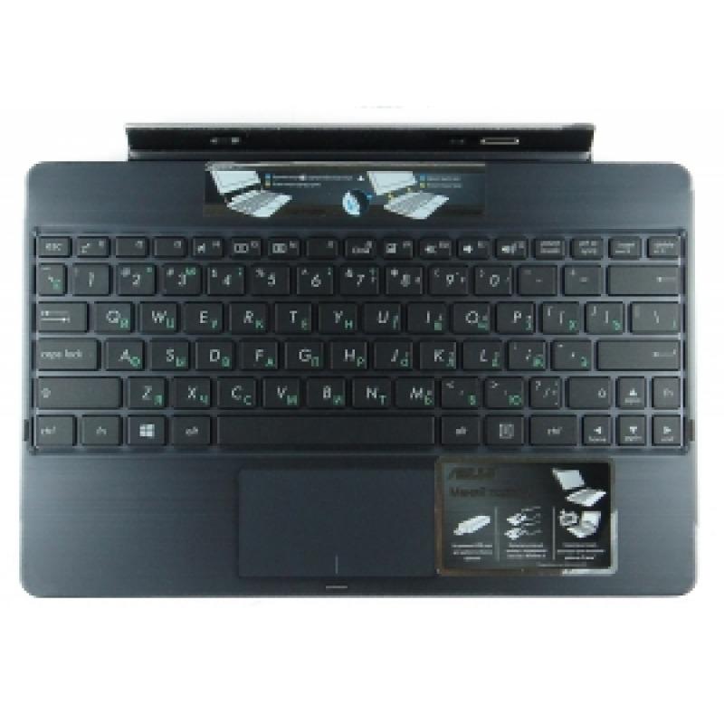 Док-клавиатура для планшетного ПК Asus Eee Pad WD01