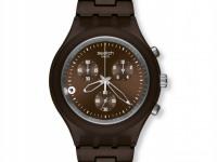 Swatch irony svcg4000ag