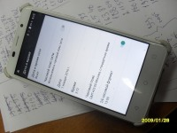 Смартфон TELE 2