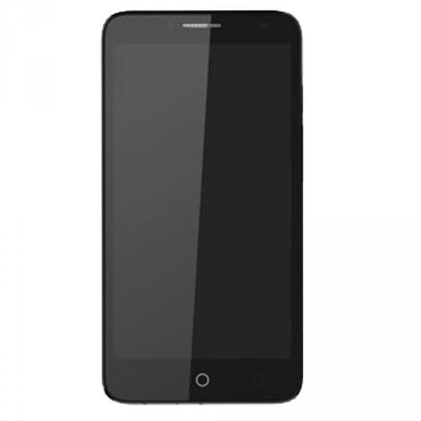 Смартфон Alcatel 5054D