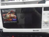Микроволновая печь Rolsen  MS1770TD