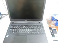Ноутбук acer extensa 15 ex2540