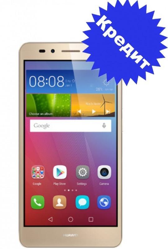Мобильный телефон Huawei GR5