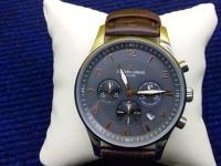 Часы Jacques Lemans 1-1654F
