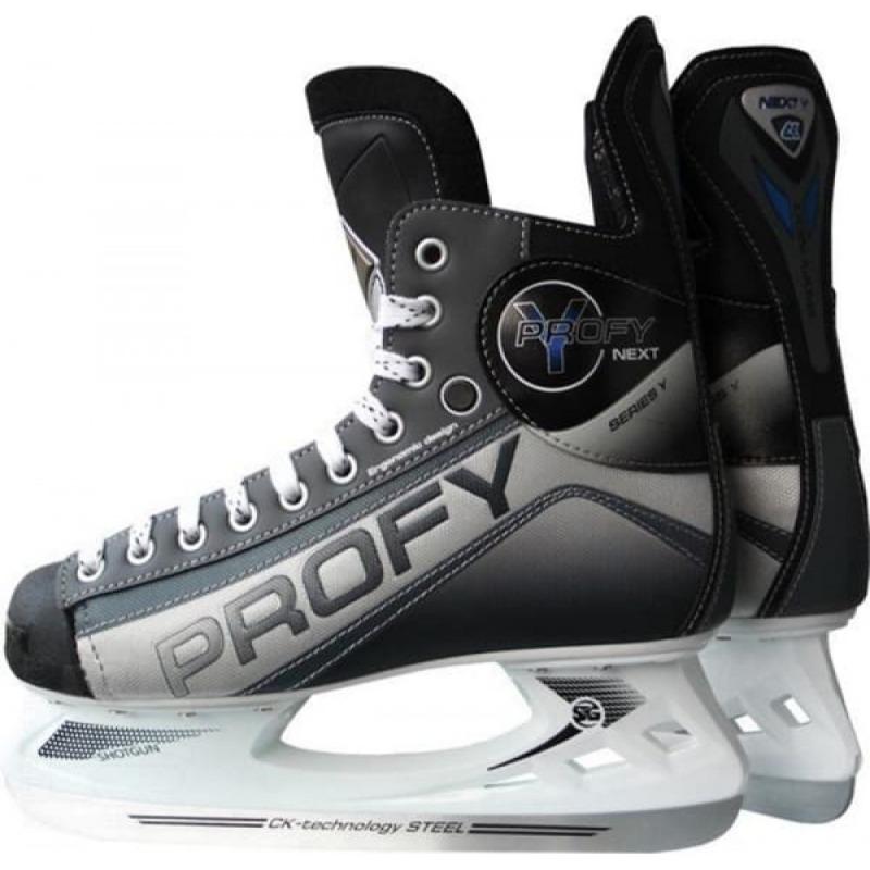 Хоккейные коньки Profy Next
