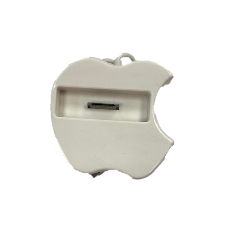 Зарядное Устройство на iPhone 4S