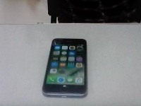 Iphone 5S 16g SG