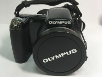 Фотоаппарат OLYMPUS NO.SP-810UZ