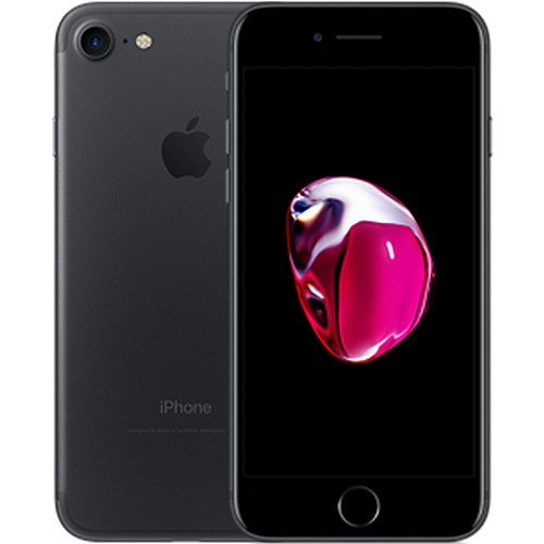Смартфон Apple Iphone 7 32GB