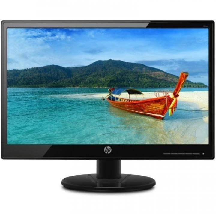 Монитор HP 19k 18.5