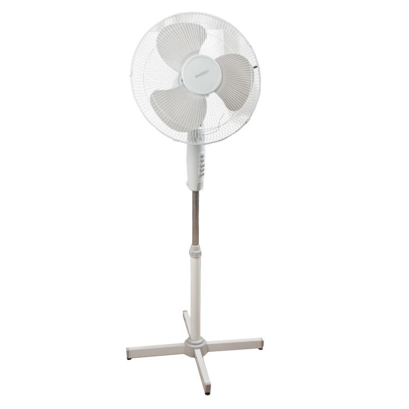 Вентилятор Energy 1659