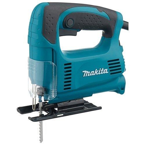 Электролобзик Makita 4326 450 Вт