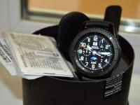 Смарт-часы amsung Gear S3 Frontier