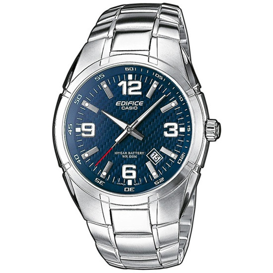Наручные часы CASIO Edifice EF-125D-1A