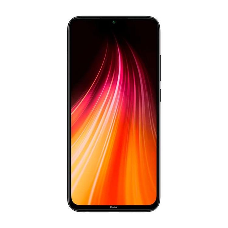 Смартфон XIAOMI Redmi Note 8T 128Gb