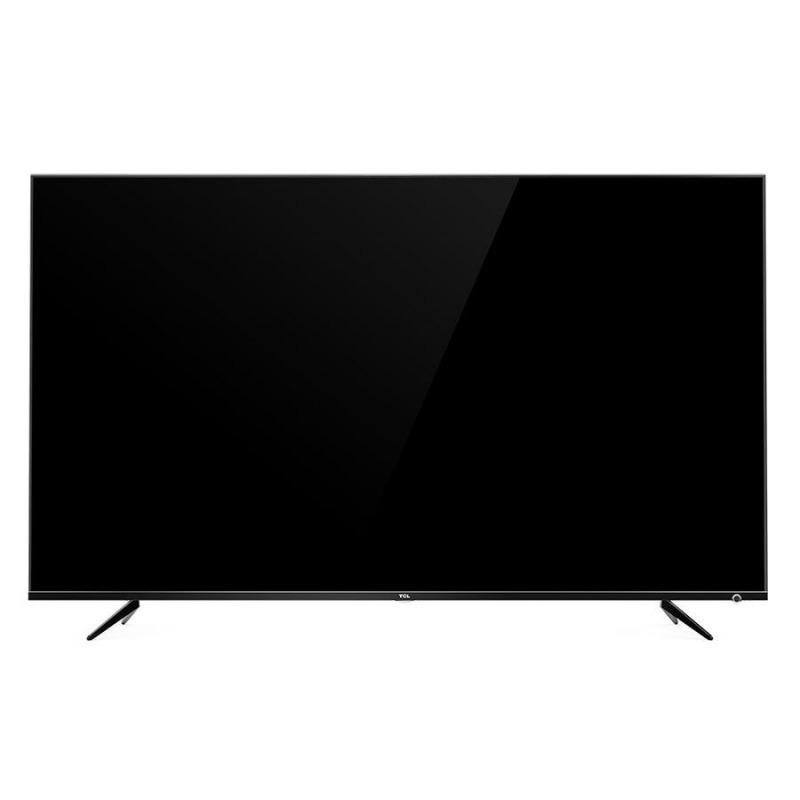 Телевизор TCL L43P6US 42.5