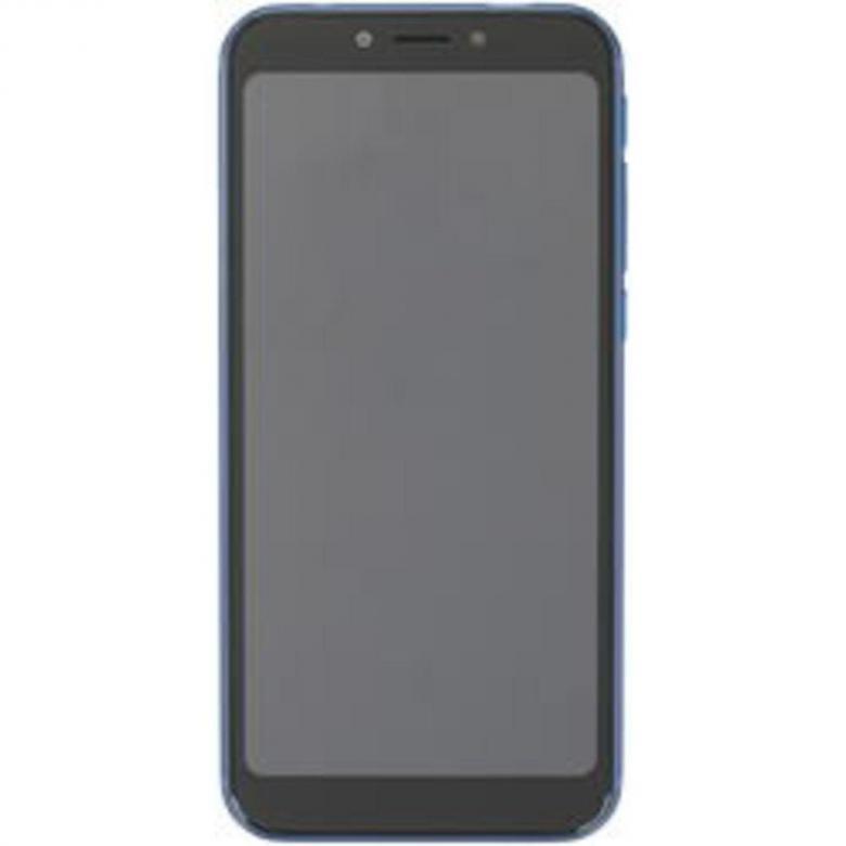 Смартфон DEXP GS155