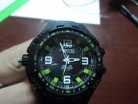 Часы Atraktive