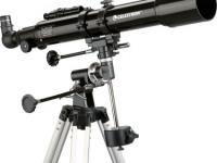 Телескоп Celestrron Powerseeker 70EQ