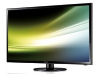 Телевизор samsung ue32f4000aw