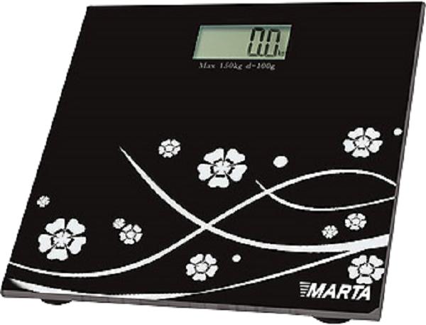 Весы Marta MT-1686