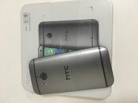 Мобильный телефон HTC one mini2