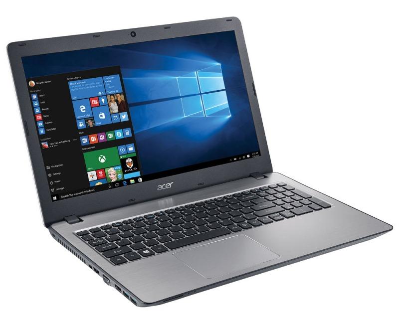 Ноутбук Acer 573G