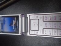 Ст.samsung gt-s3600i