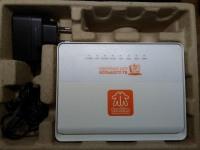 Wi-Fi роутер GoodLine  D-Link DIR-615